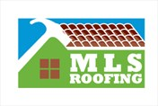 MLS RoofingLogo