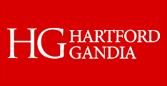 Hartford GandiaLogo