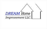 Dream Home Improvement LLCLogo