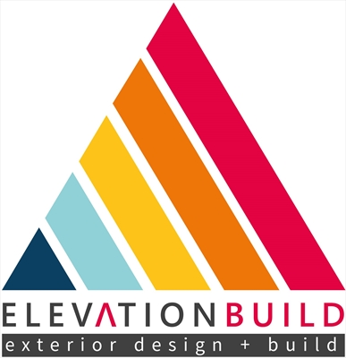 ElevationBuildLogo