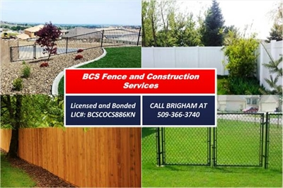 Wood Fence Installation Companies Near Me