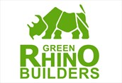 Green Rhino Builders, LLCLogo