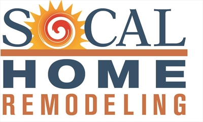 So Cal Home RemodelingLogo