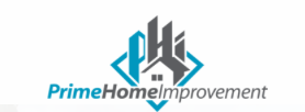 Prime Home ImprovementLogo