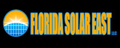 Florida Solar East, LLCLogo