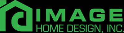 IMD Home Design, inc.Logo