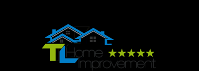 TL Home Improvement LLCLogo