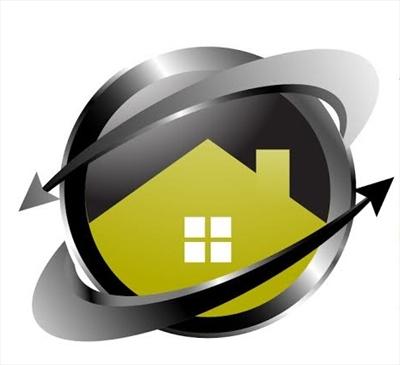 Prestige Home Solutions LLCLogo