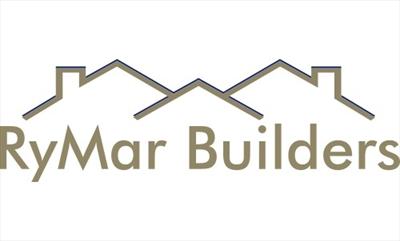 RyMar BuildersLogo