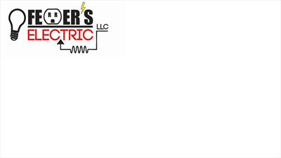 Ferrer Electric LLCLogo