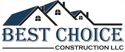 Best Choice Construction llcLogo