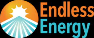 Endless EnergyLogo