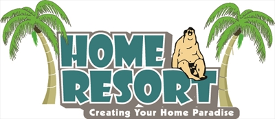 Home ResortLogo