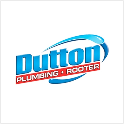 Dutton Plumbing, IncLogo