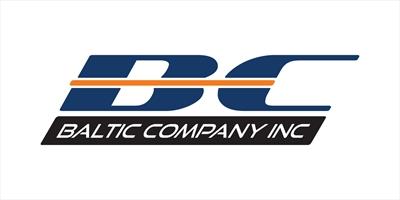 Baltic Company, IncLogo
