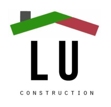 LU ConstructionLogo