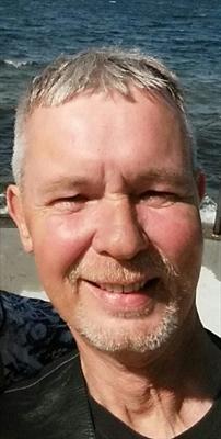 Mike Redding General ContractingLogo