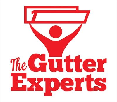 The Gutter Experts LLCLogo