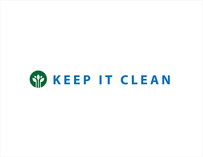 Keep it Clean Maintenance and ServiceLogo