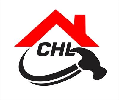 CHL ServicesLogo