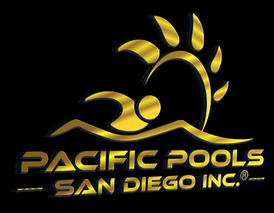 Fiberglass Pool Repair Companies Near Me