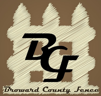 Broward County Fence LLCLogo
