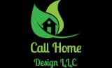 Cal Home DesignLogo