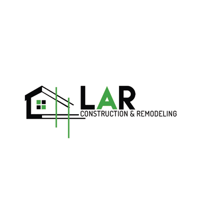 Lar Construction and RemodelingLogo