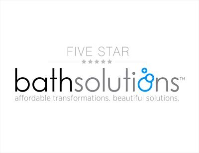 Five Star Bath Solutions of St. LouisLogo