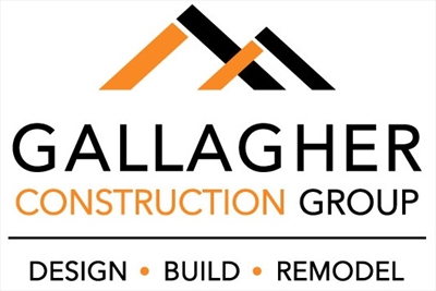 Gallagher Construction Group - MidwestLogo