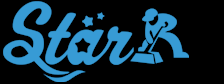 Star Rug Care Logo