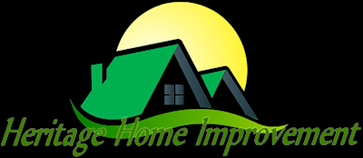 Heritage Home Improvement IncLogo
