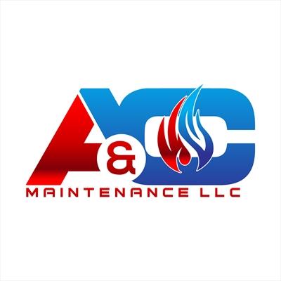 A&C Maintenance, LLCLogo