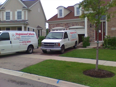 Hardwood Floor Repair Contractors Near Me