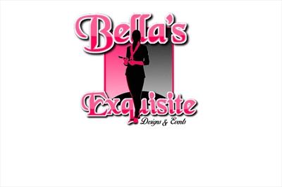Bella's Exquisite DesignsLogo