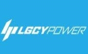 LGCY PowerLogo