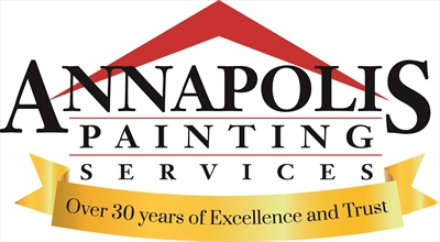 Annapolis Painting ServicesLogo
