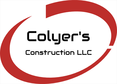 Colyers's Construction LLCLogo
