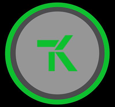 T and K Property Maintenance,LLCLogo