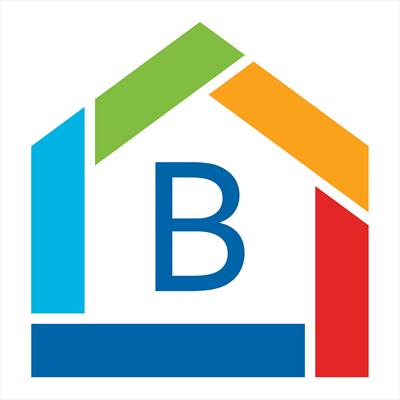 Bordner Home ImprovementLogo