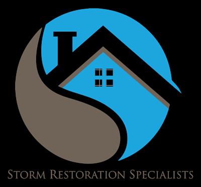 Storm RS - JacksonvilleLogo