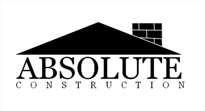 Absolute ConstructionLogo