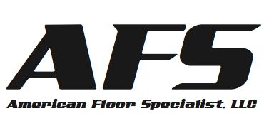 American Floor Specialist, LLCLogo