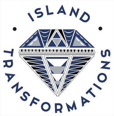Island TransformationsLogo