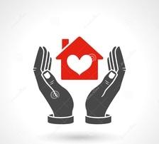 Cris' Residential RemodelingLogo