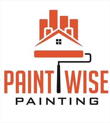Interior Painters Near Me Interior Painting Contractors