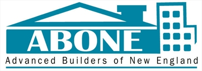 Abone Logo