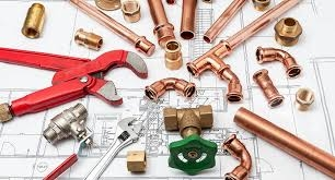 Affordable Plumbing Electrical and HVACLogo
