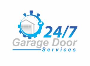 Garage Door Technician IncLogo