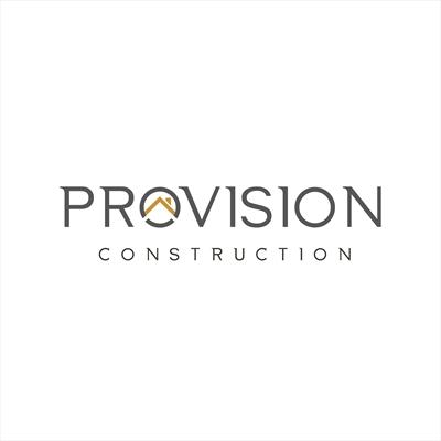 Provision ConstructionLogo